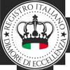Matrimoni e ricevimenti - Marchio di Qualità del Registro Italiano delle Dimore Storiche di Eccellenza